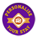 Personalise Your Stay